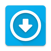 Download Twitter Videos ícone