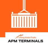 ConPDS APMT icon