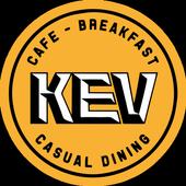 Kev Cafe icon