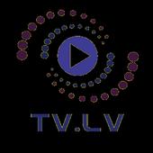 TV.LV icon
