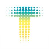 0Taxi Driver App icon
