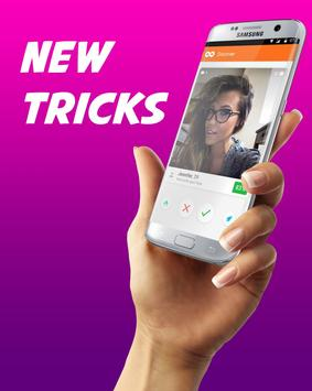 Two Chat & Meet Tips screenshot 2