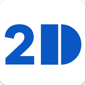 2DPAY 마이보드 icon