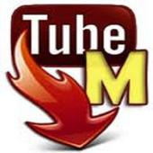 TudeMeta App icon