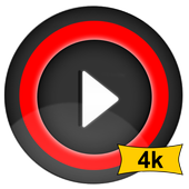 HD Video Player 2018 icon