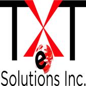 TXT ELOG icon