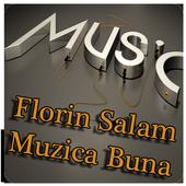 Florin Salam Muzica si Versuri icon