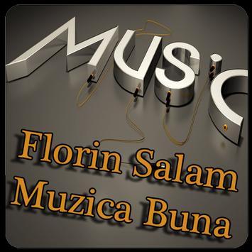 Florin Salam Muzica si Versuri apk screenshot