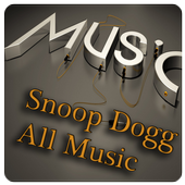 Snoop Dogg Best Songs icon