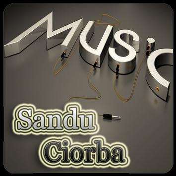 Sandu Ciorba Muzica Gratis apk screenshot