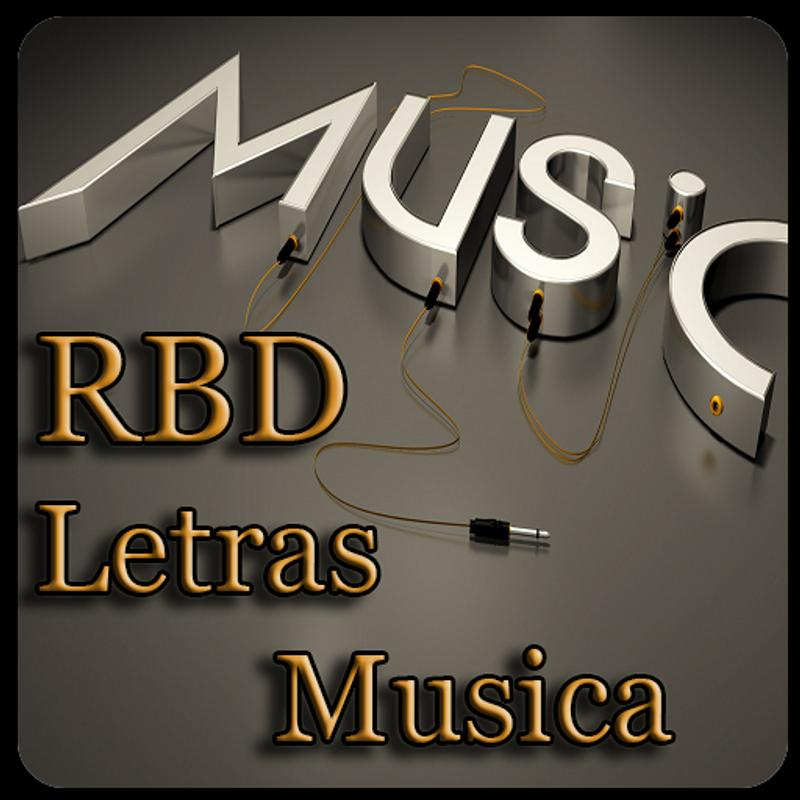 Rbd anahi musica apk download free music & audio app for android.