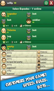 CuLo apk screenshot