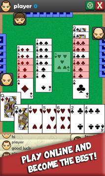 FiVe BaDaSS apk screenshot