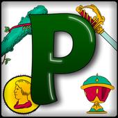 PoCHa icon