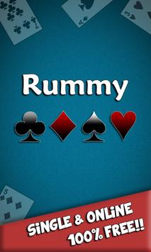 RuMMy apk screenshot