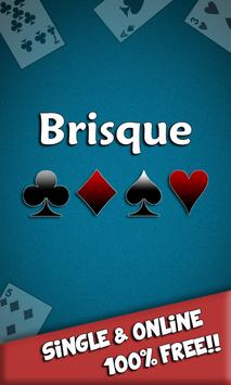 BRiSQue apk screenshot