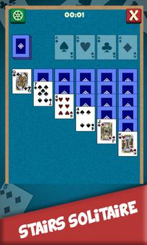 SoLiTaiRe screenshot 12