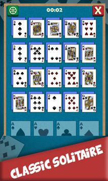 SoLiTaiRe screenshot 14