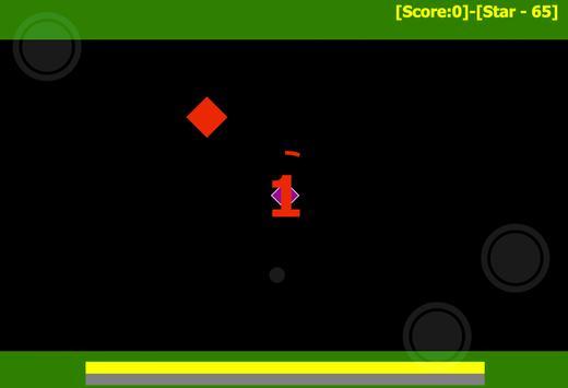 Action maze screenshot 3