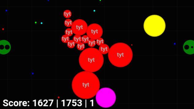 Bigger dot screenshot 21