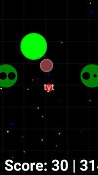 Bigger dot screenshot 6