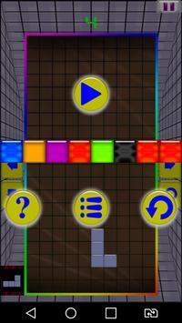 Brick zone screenshot 19
