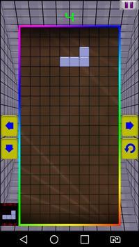 Brick zone screenshot 1