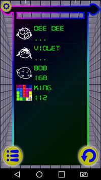Brick zone screenshot 29