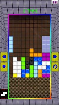 Brick zone apk screenshot