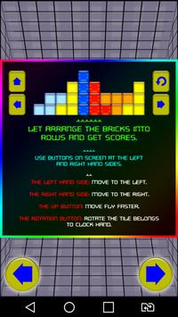Brick zone screenshot 7