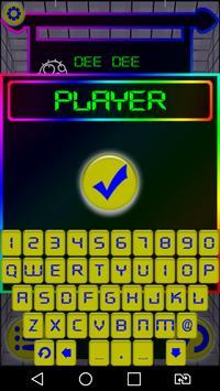 Brick zone screenshot 6