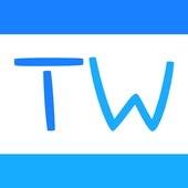TÝMWEB icon