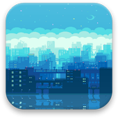 Unduh 75+ Wallpaper Animasi Google Pixel Gratis Terbaru