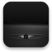 Water Drop Live Wallpaper icon