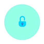 SmartPass icon