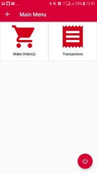 Easy Access App screenshot 3