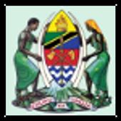 Katiba ya Tanzania icon