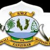 Katiba ya Zanzibar(1984)  2010 icon