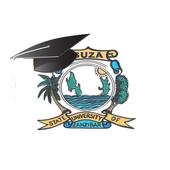 SUZA LMS icon