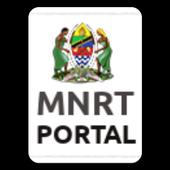 MNRT Portal - Billing Services icon