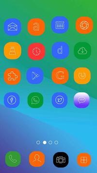 🏷️ Oppo theme store chinese apk download   Cara Download Aplikasi