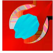 ChapHotel icon