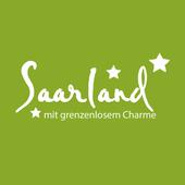 Saarland Reiseführer icon