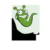 Ushop icon