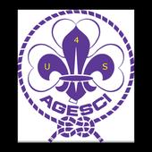 U4S - Utilità per gli scout icon