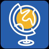 Un Mundo de Viajes - Camboya 1 icon