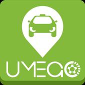 UmeGo icon