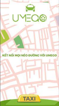 UmeGo screenshot 2