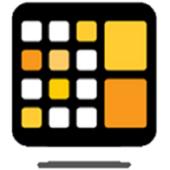 StickPOS icon