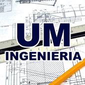 UM Ingenieria (No Oficial) icon